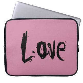 Layer Love Neoprene Laptop Sleeve