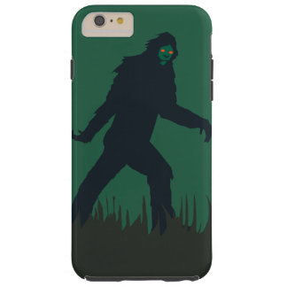 Layer Marries iPhone 6/6s Plus Monkey Tough iPhone 6 Plus Case