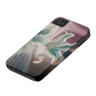 Layer Marry-Maté Barely There for iPhone 4 iPhone 4 Case-Mate Cases