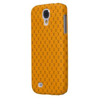 Layer Samsung Galaxy S4 Arch Search Galaxy S4 Case