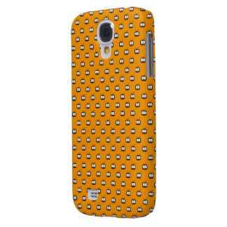 Layer Samsung Galaxy S4 Threshes Arch Search TV Galaxy S4 Case