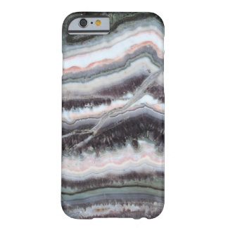 Layered Stone iPhone 6 case