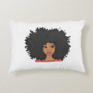 Layla Decorative Cushion