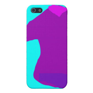 Layman Endeavor Product Crops Wheat Factory Cover For iPhone 5/5S