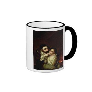 Lazarillo de Tormes, 1819 Mugs