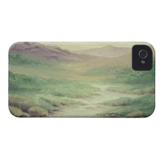 Lazy Creek iPhone4/4S Case Case-Mate iPhone 4 Cases