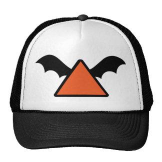 Lazy halloween Costume Trucker Hats