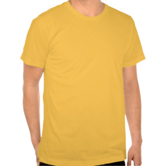 Lazy? T-Shirt