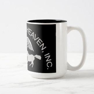 LBH Mug