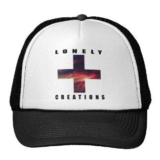 LC GALAXY PLUS TWO CAP