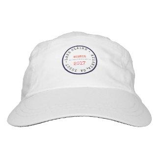 LC HAT