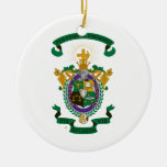 LCA Coat of Arms Colour