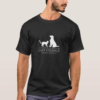 LCAR Men's Shirt