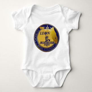 LCLP Onesy Tee Shirts