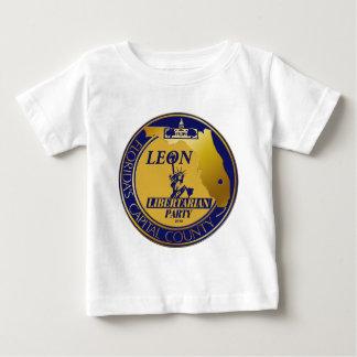 LCLP Toddler Baby T-Shirt