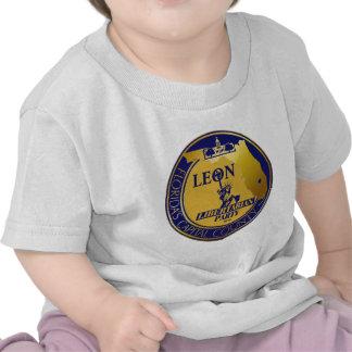 LCLP Toddler T Shirt