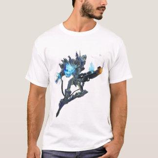 LDC Mecha T-Shirt