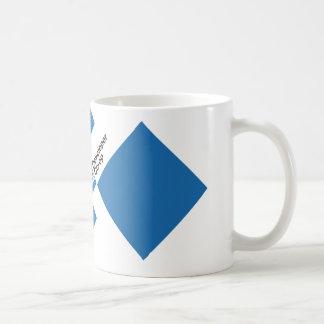 LDC mug
