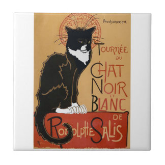le chat noir gifts t shirts art posters other gift ideas zazzle. Black Bedroom Furniture Sets. Home Design Ideas