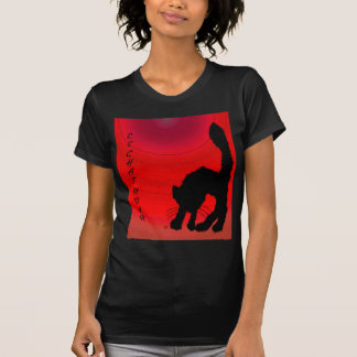Le Chat Noir Shirt