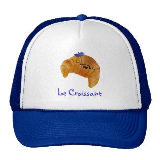 Le Croissant Cap