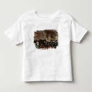 Le Journal des Debats, 1889 Toddler T-Shirt