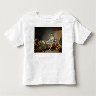 Le Lever de Fanchon Tee Shirt