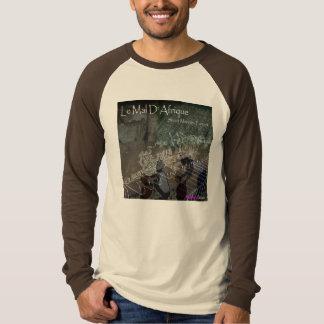 Le Mal D'Afrique Shirt
