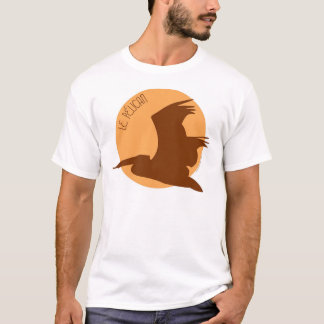 le pelican T-Shirt
