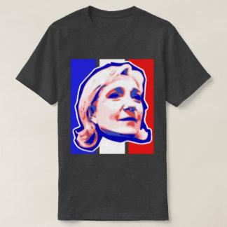 Le Pen T-Shirt