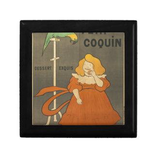 Le Petit Coquin Gift Box