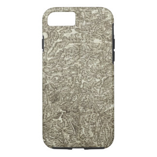 Le Puy iPhone 8/7 Case