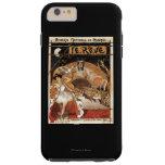 Le Reve Ballet Performance Opera House Tough iPhone 6 Plus Case