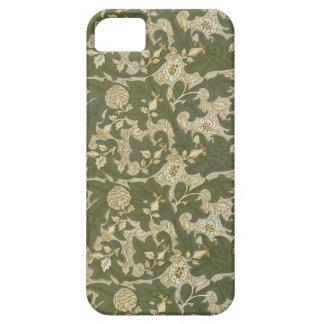 Lea 1912 iPhone 5 cases