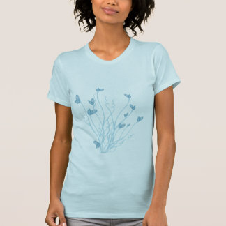 leaf 2 T-Shirt
