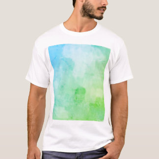 leaf colors T-Shirt
