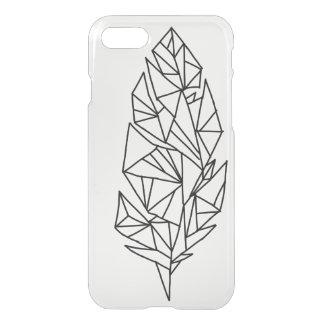 Leaf iPhone 8/7 Case
