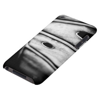 leaf is home iPod Case-Mate cases
