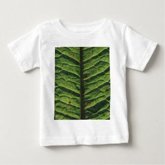 leaf.jpg baby T-Shirt