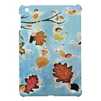 Leaf Kids iPad Mini Cover