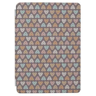 Leaf pattern 2 iPad air cover