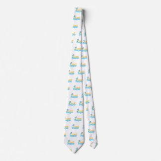 Leaf Peeper Wear Formal Tie