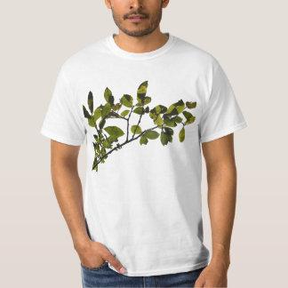 Leafy branch T-Shirt