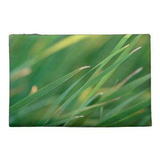 Leafy Greens Accessory Bag