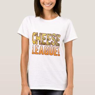 League Blue Cheese T-Shirt