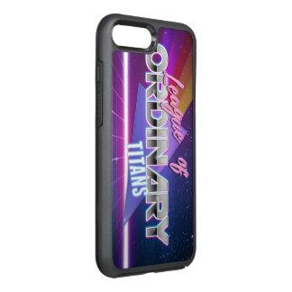 League Otterbox iPhone 7 Plus Case