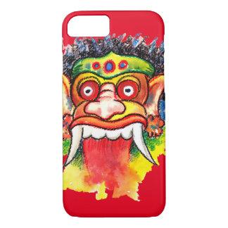 LEAK iPhone 7 CASE