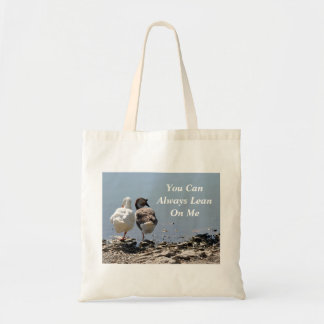 Lean On Me Bag