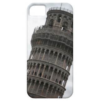 Leaning Tower of Pisa iPhone 5/5S Case