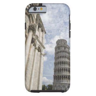 Leaning Tower of Pisa Tough iPhone 6 Case